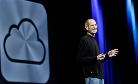 800_icloud_steve_jobs_apple_ap_110607