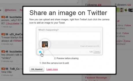 Twitter-Photosharing-1