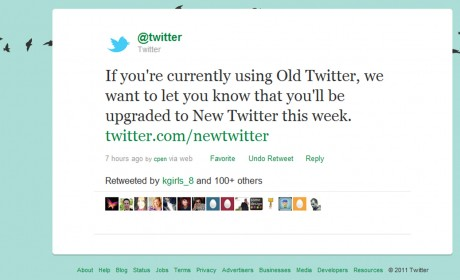 old_twitter_shutdown