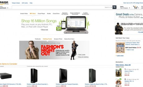 amazon-redesign-screenshot