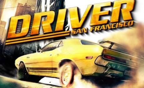driver-san-francisco-game-poster