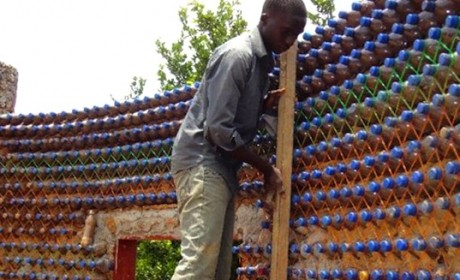 Nigeria-bottle-house-3