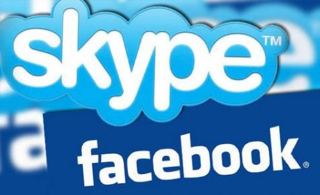 facebook-buying-skype