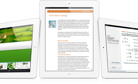Apple-iBooks2-textbooks_hero