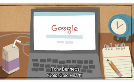 Google-Valentines-Day-Doodle-1