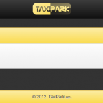 TaxiPark screenshot 1