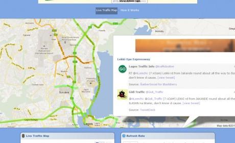 LGTNigeria-Live--Lagos-Traffic-Map