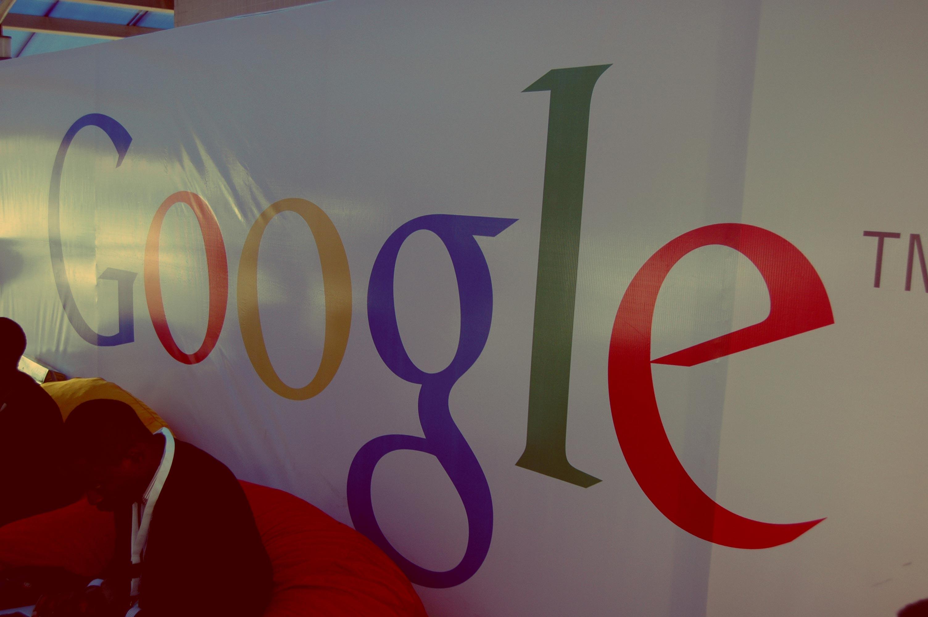 Google-15