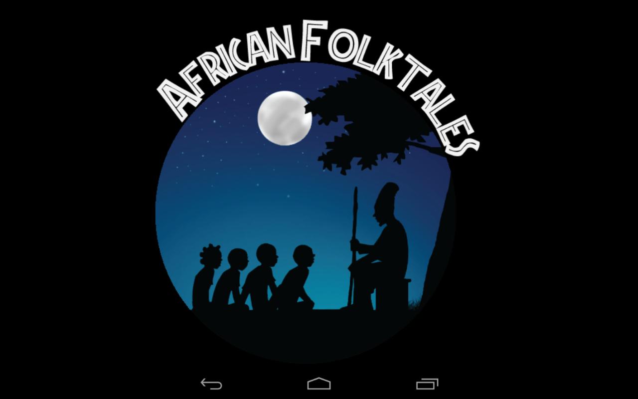 download new blackberry facebook app