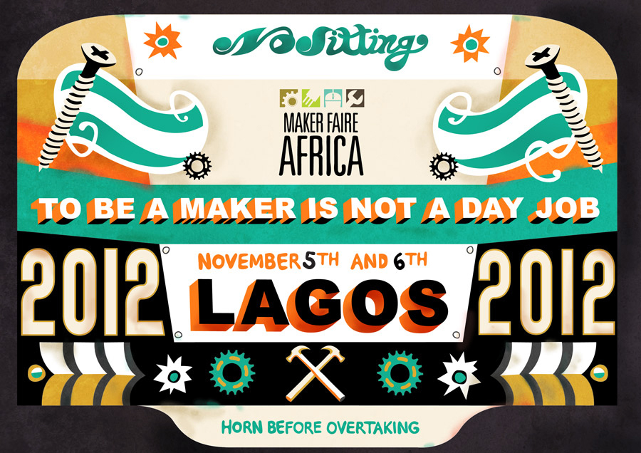 maker-faire-2012-lagos