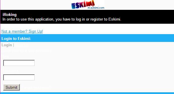 Eskimi-Iroking-Music-3