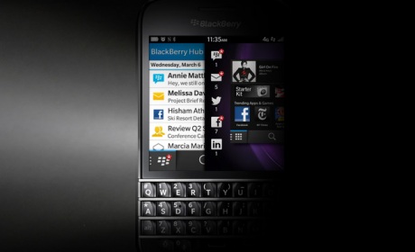 BlackBerry-Q10-4