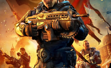 Gears_of_War_Judgment_Key_Art_2