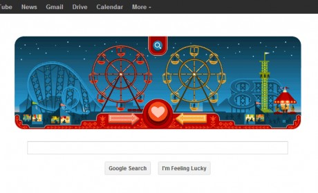 google-valentines-day-2013-doodle-3
