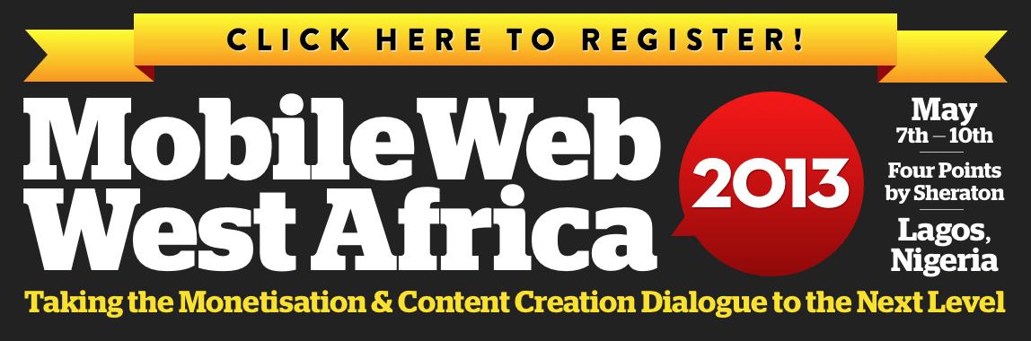 MWWA2013-logo-strap-register