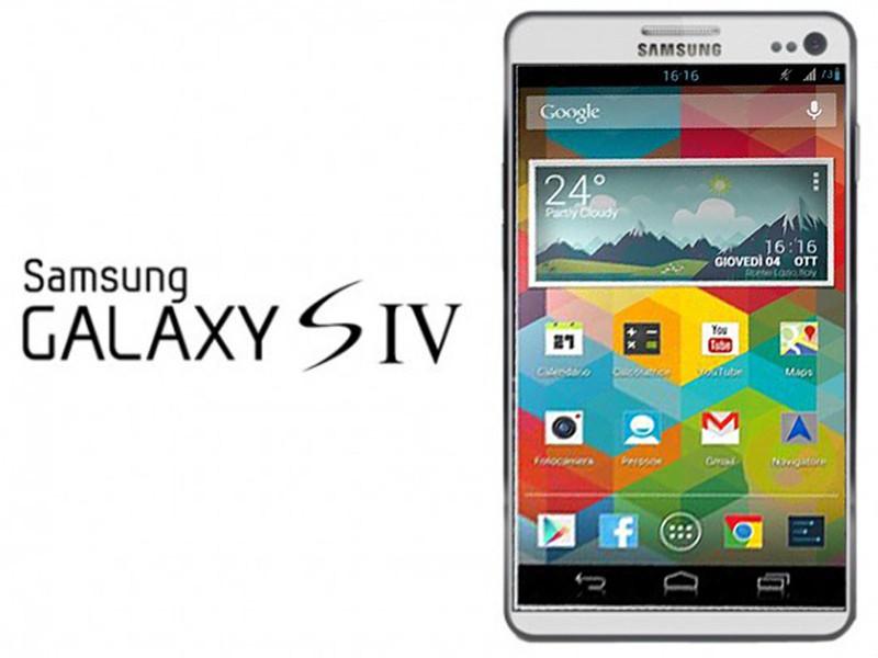 samsung-galaxy-s4-vs-iPhone-5s-vs-HTC-M7-release-date