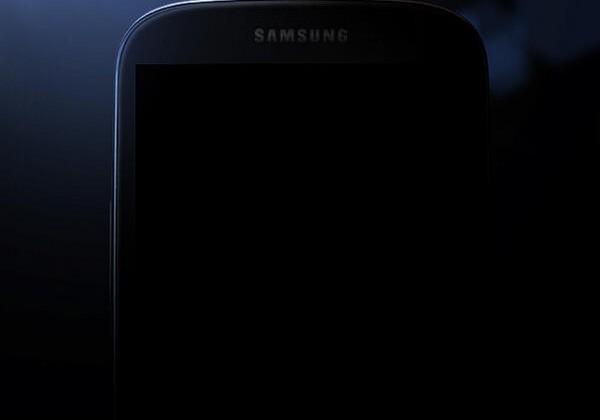 samsung-galaxy-siv-teaser