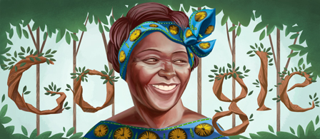wangari_maathai_73rd_birthday-1400005-hp