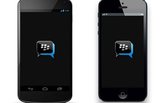 130514-blackberry-bbm-ios-android