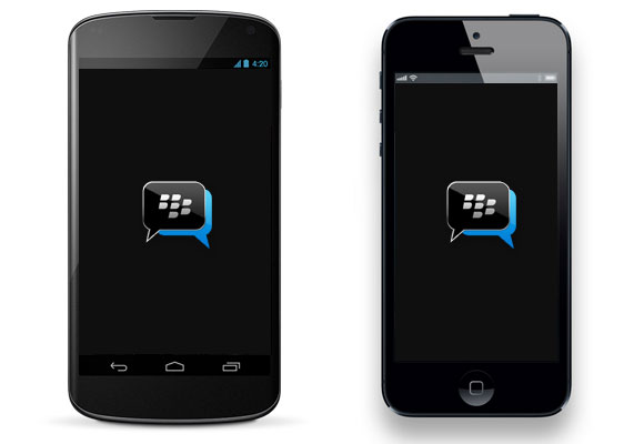 Blackberry link download.