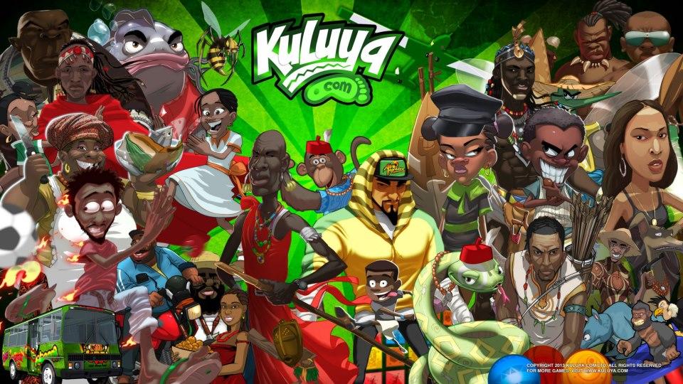kuluya-group-large