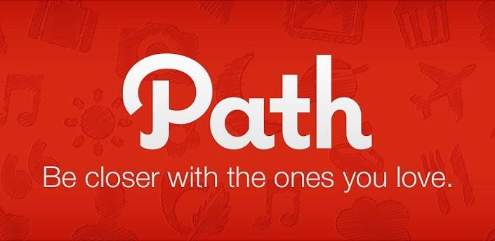 path-large