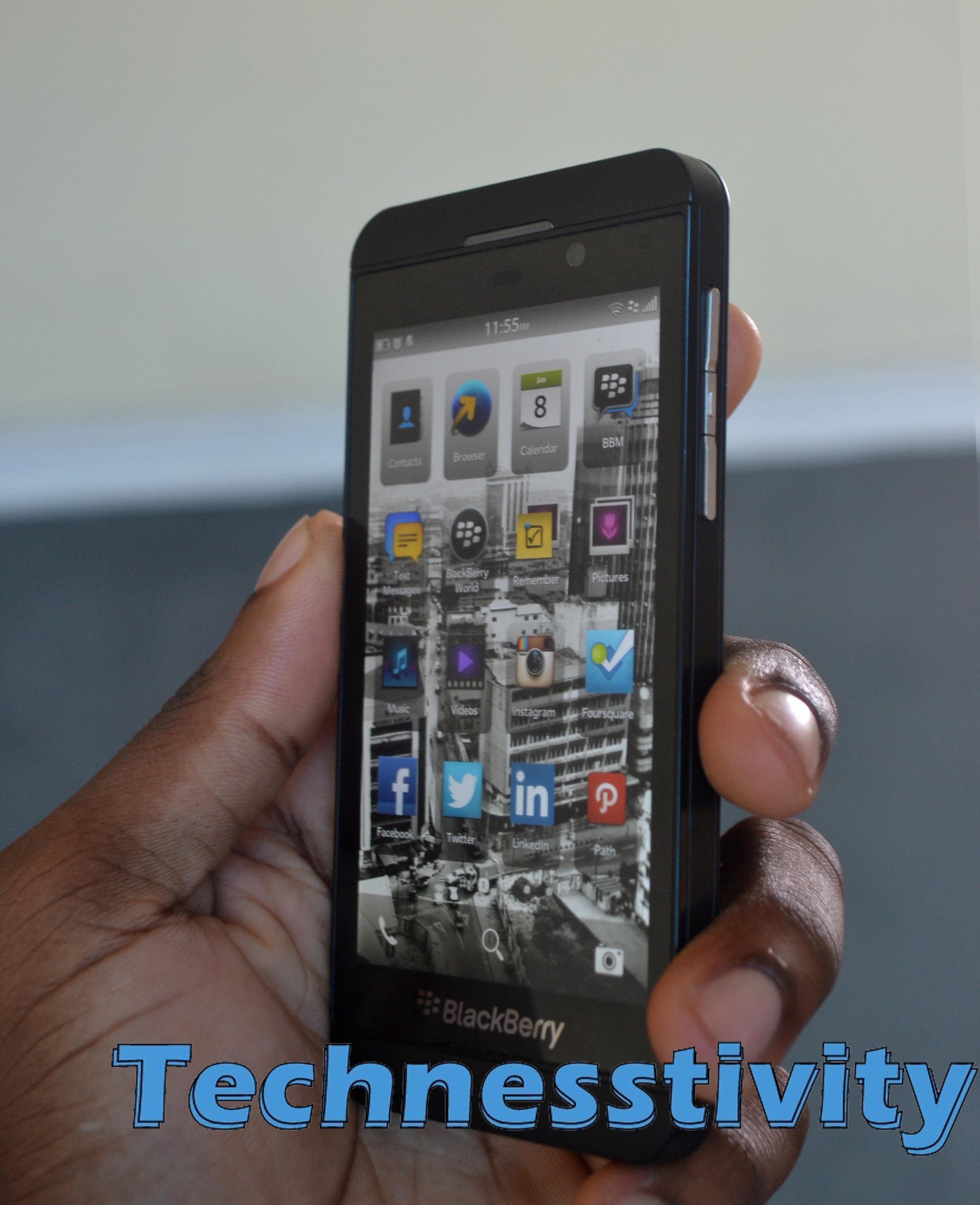 BlackBerry-Z10-06