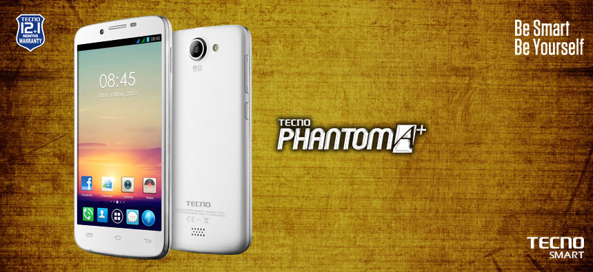 tecno-phantom-a-plus