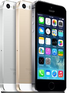 iphone5s-hero-xl-2013