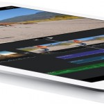 Apple_ipad_air_1