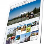 Apple_ipad_air_3