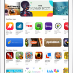 Apple_ipad_air_4