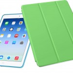 Apple_ipad_air_7