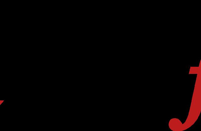 hellofood_logo