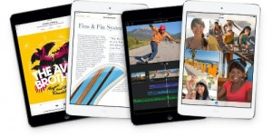wpid-Apple_ipad_air_6.jpg