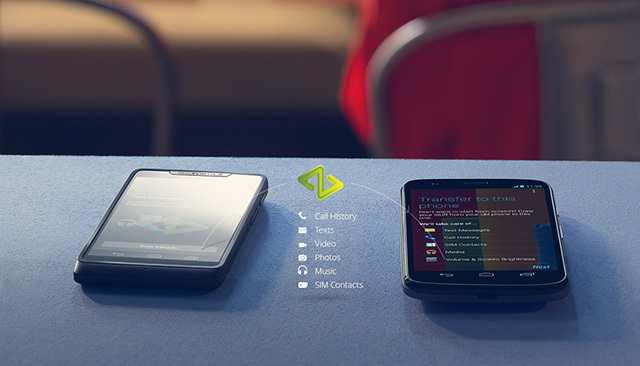 moto-g-story-moto-migrate-mobile