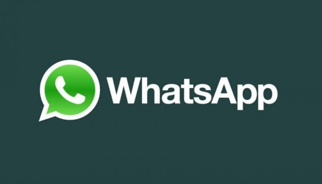 whatsapp1-650x365