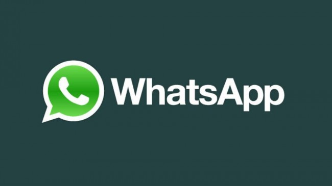 whatsapp1-650x365