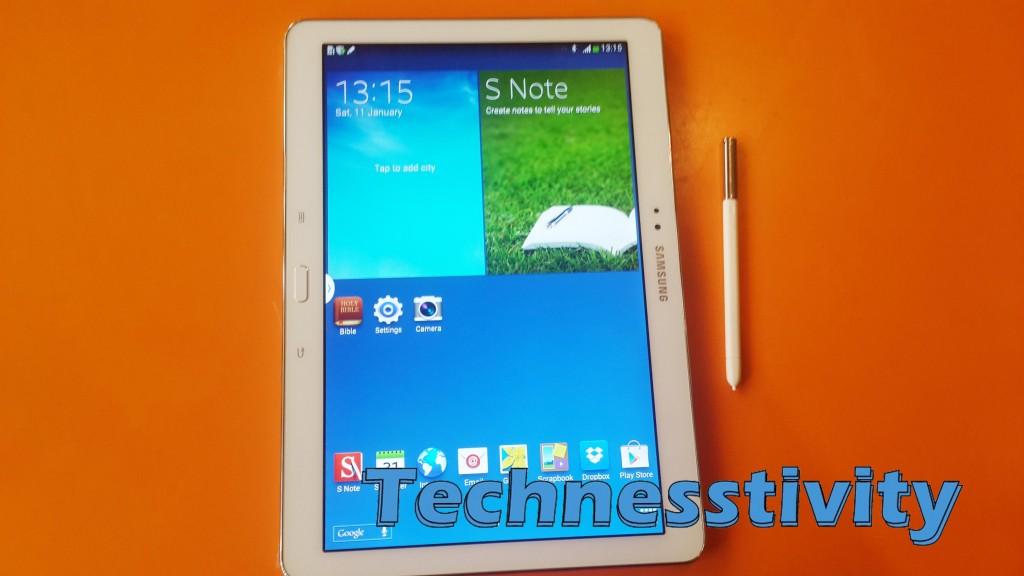 Galaxy-Note-10.1-1