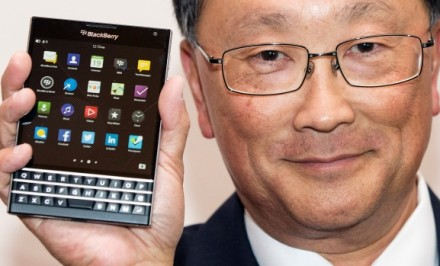blackberry-results-john-chen-passport